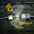 Cover Replugged Singles
